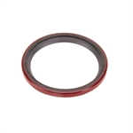 Jesel Sel-37200 Small Block Chevy Crankshaft Seal