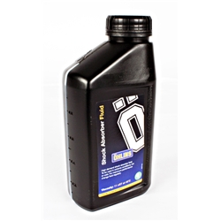 Ohlins 01304-01 Shock Oil