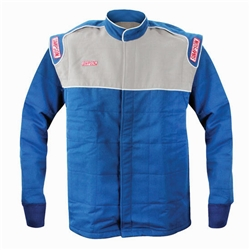 Simpson Sportsman Elite II Driving Suit, Jacket Only