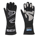 Sparco Flash 3 Racing Gloves