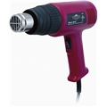 Titan Tools 22400 Heat Gun