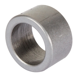Steel Control Arm Spacer, 5/8 Inch x 1/2 Inch