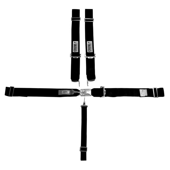 4 point harness seat belts installation  4  get free image