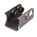 Two Hole Coil-Over Mount