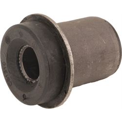 D&R Classic 1975-1979 Camaro Upper Control Arm Bushing, Each