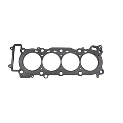 Cometic H2256SP1027S 2003-2005 Yamaha R6 Head Gasket, 1mm Over Bore
