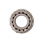 Henchcraft Chassis Mini Lightning Sprint Spindle Inner Bearing