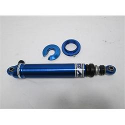 Garage Sale - AFCO 3870 Eliminator Coil-Over Shock, Double Adjustable, 7 Inch Stroke