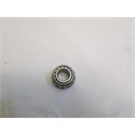 Garage Sale - Replacement Tapered Outer Wheel Bearing Cone, Speedway/Metric Chassis