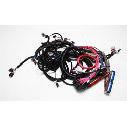 Garage Sale - Speedway GM Engine Wiring Harness, 1999-02 LS1