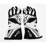 Garage Sale - Alpinestars Tech 1-Z Gloves, Large