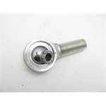 Garage Sale - QA1 Adventure Series Rock Ends With Bearing, 1.00 Inch 14 Thread