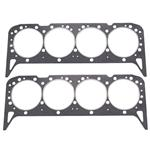 Super Seal 1955-76 Small Block Chevy Head Gasket Set