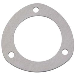 Collector Gasket, 3 Inch I.D.