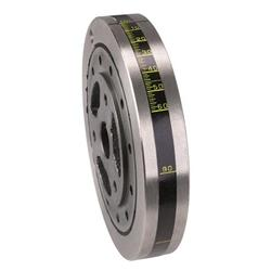 Mr Gasket 1589 Timing Tape, 7 Inch Balancer