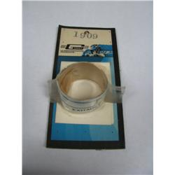Garage Sale - Mr Gasket EZ-A-GAP Timing Tape, Ford