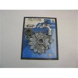 Garage Sale - Mr Gasket Alternator/Generator Rev-Pulley