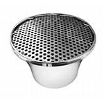 Velocity Stack Air Cleaner