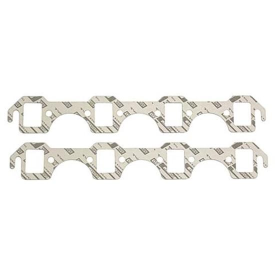 Ford Header Gaskets
