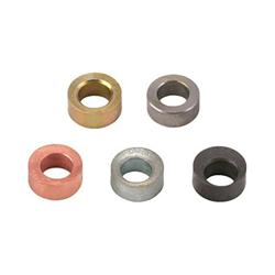 Chevy Cam Degree Bushing Kit, Even Degrees