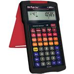 Mr Gasket 8703 Hot Rod Performance Calculator