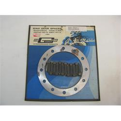 Garage Sale - 1965-73 Pontiac Ring Gear Spacer