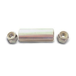 AFCO 20235-4 Aluminum Shackle Bushing