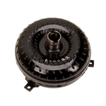 Torque Converter for GM TH-350, 2200-2800 RPM Stall 10 Inch