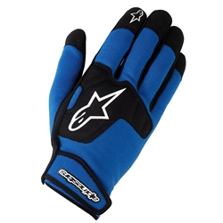 Alpinestars 355198 Tech 1-KM Gloves