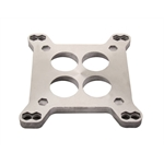 Holley Flathead Carburetor Adapter
