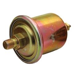 Classic Instruments SN52 Pressure Gauge Sender, 0-100 PSI