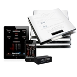 Intercomp SM656 Wireless Scale System