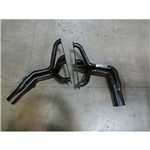 Garage Sale - Dynatech 01-19801 1-3/4 - 1-5/8 Exhaust Headers