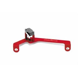 Edelbrock 72285 Nitrous Oxide Micro Switch/Bracket Kit