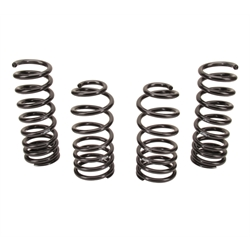 Eibach Springs 3510.140 Pro-Kit Coil Springs for 1979-93 Ford Mustang
