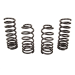 Eibach Springs 3510.140 Pro-Kit Coil Springs for 1979-1993 Ford Mustang