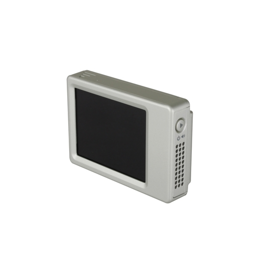 GoPro LCD BacPac