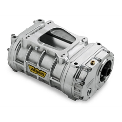 Weiand 6011-1 Pro-Street Supercharger Assembly