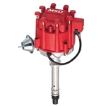 MSD 8365 Pro-Billet Chevy HEI Distributor