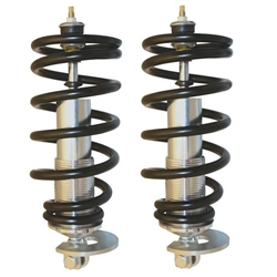 Pro Shocks   C200/SR450 GM B/B V8 Pro Coilover Conversion Kit
