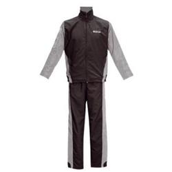 Sparco Marathon Suit