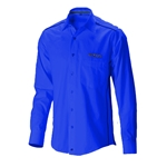 Sparco Assen Long Sleeve Shirt