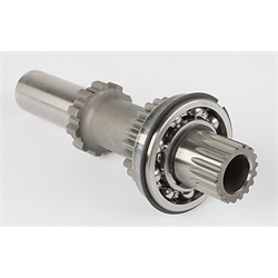 Falcon Transmission 61991 Mainshaft