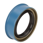 Winters Performance 7204T Front Thick Seal .750 Inch