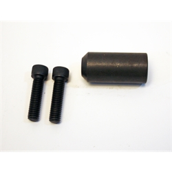 Garage Sale - Wilwood 250-2180 Power Steering Anchor Kit