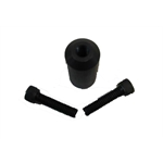 Garage Sale - Wilwood Power Steering Anchor Kit