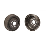 Replacement 9 Inch Ford Rear Brake Drums