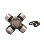 Dana Spicer 15-153X Standard Greaseable Cross U-Joint, Chevy 1310 Series