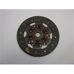 Garage Sale - Ram 2.3 Organic Clutch Disc