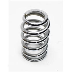 Garage Sale - Replacement Spring for Mustang II Coilovers, 600 lbs.